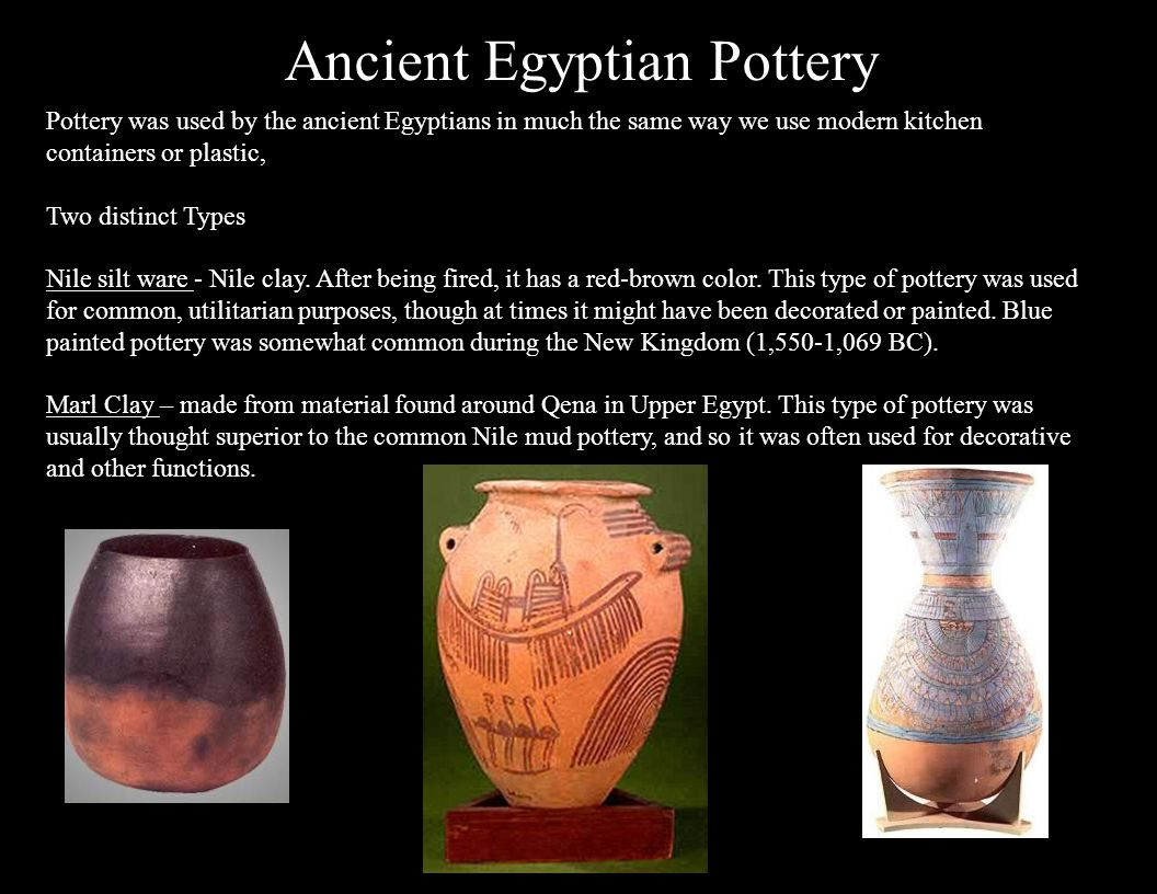 the importance of art to the egyptian culture and the use of frontalism Art of ancient egypt egyptian art  akenaten tried to change aspects of egyptian culture to  ka statues display a rigid frontalism in which the.