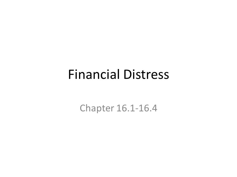 financial distress air line industry Fw moderates a discussion on financial distress in the shipping sector between what key industry trends have you causing financial distress for.