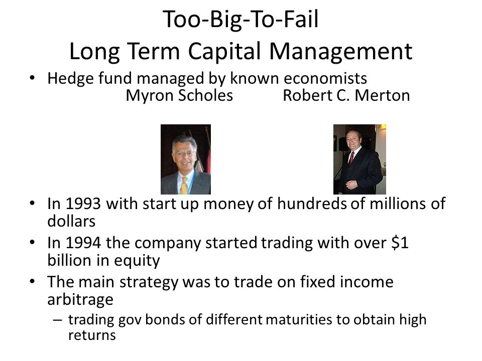Optimal trading strategies under arbitrage