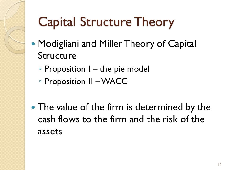 an analysis of the theory of capital Returns to education of colombian economistsanalysis from the theory of human capital (2009 -2013) retornos a la educaciÓn de los economistas colombianos.
