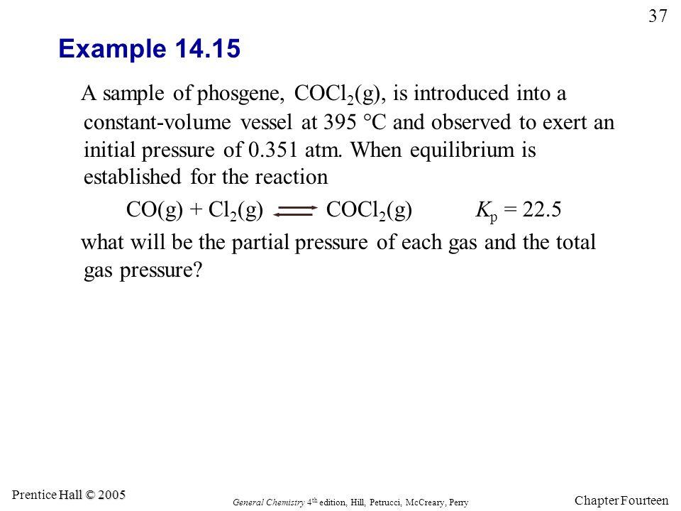 Example 14.15