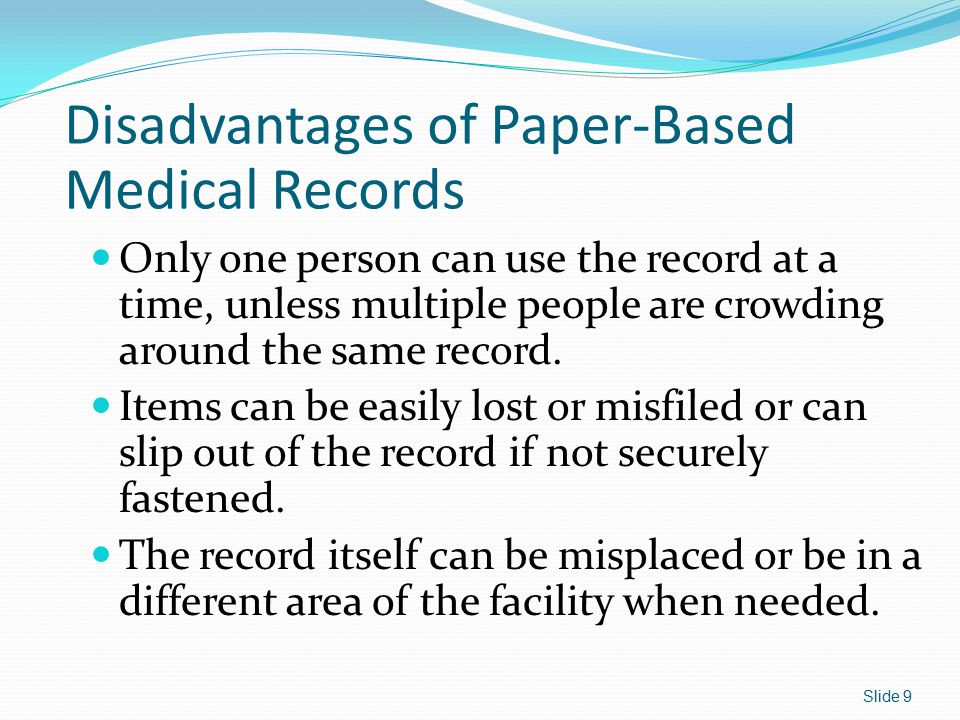 disadvantages of newspapers for research Disadvantages expensive and time consuming to collect needs a large sample to be accurate, which takes time the data often has to be analyzed by experts to reach meaningful conclusions secondary research secondary research involves things like market research reports, government publications, and newspaper and magazine.