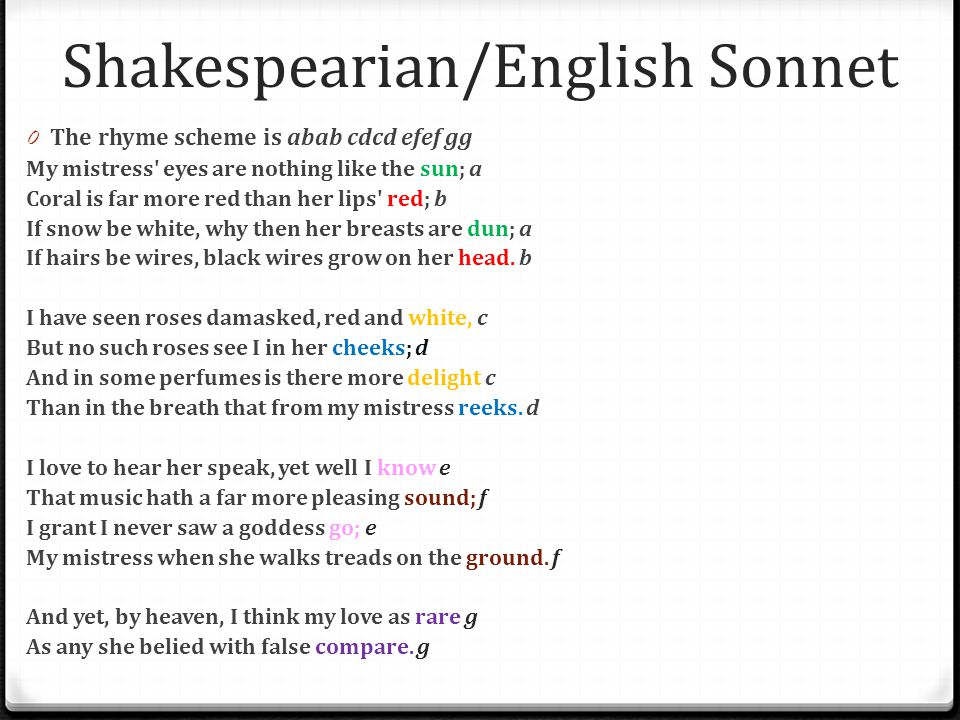 what to write a sonnet about Step-by-step instructions for how to write a sonnet including definitions, examples and analysis of the writing process.