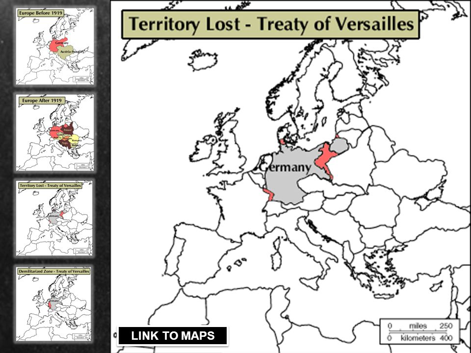LINK TO MAPS