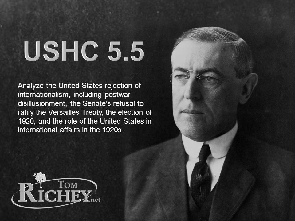 USHC 5.5