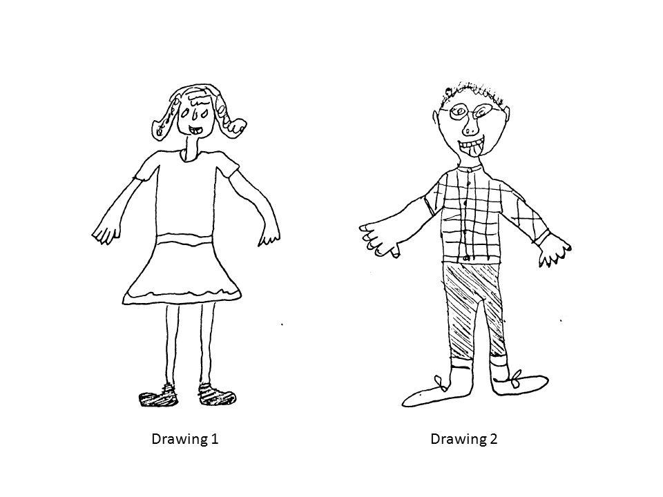 Drawing 1 Drawing 2