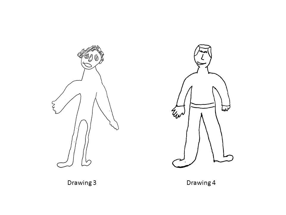 Drawing 3 Drawing 4