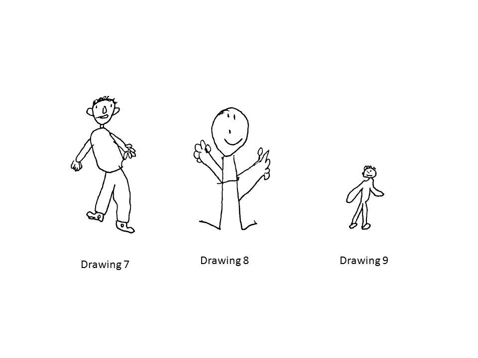 Drawing 8 Drawing 9 Drawing 7