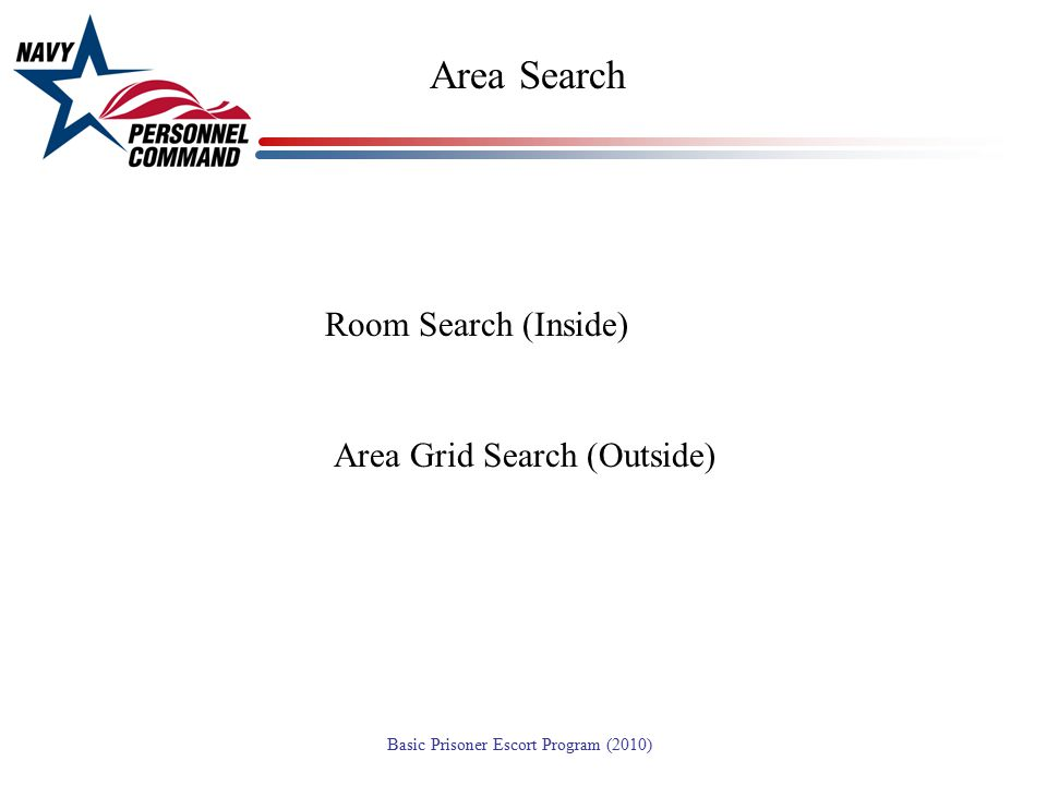 Area Search Room Search (Inside) Area Grid Search (Outside)