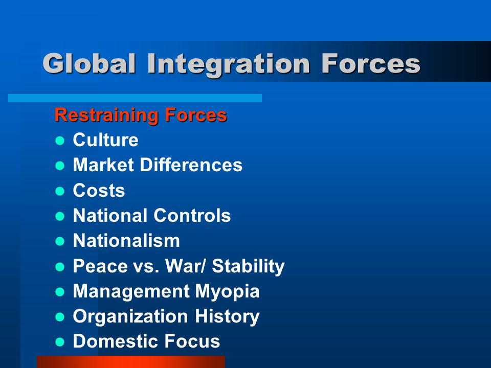 download Frontiers of Multifunctional Integrated