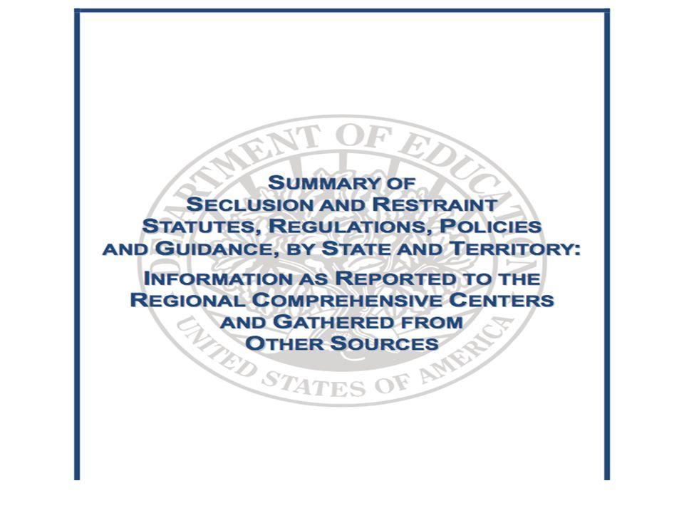US Gov Accountability Office 2009