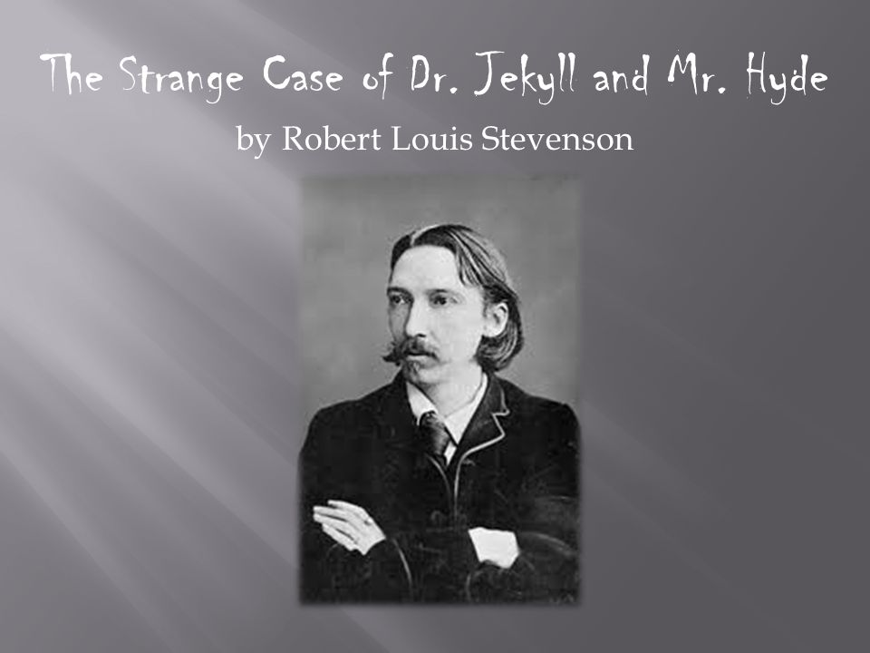 setting of dr jekyll and mr Order our dr jekyll and mr hyde study guide robert louis stevenson this study guide consists of approximately 22 pages of chapter summaries, quotes, character analysis, themes, and more - everything you need to sharpen your knowledge of dr jekyll and mr hyde.