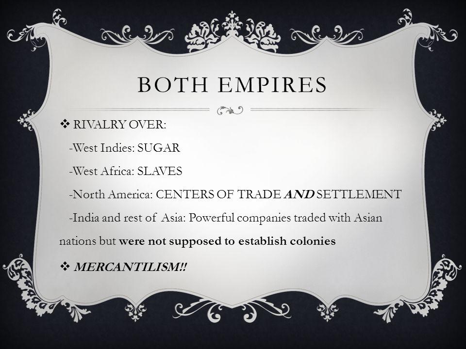 Both Empires