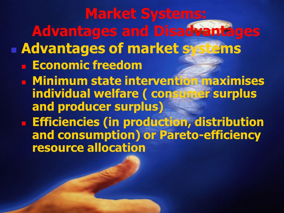 advantages and disadvantages of government systems A system of government in which the power is divided between a central authority  and  advantages and disadvantages for the philippines.