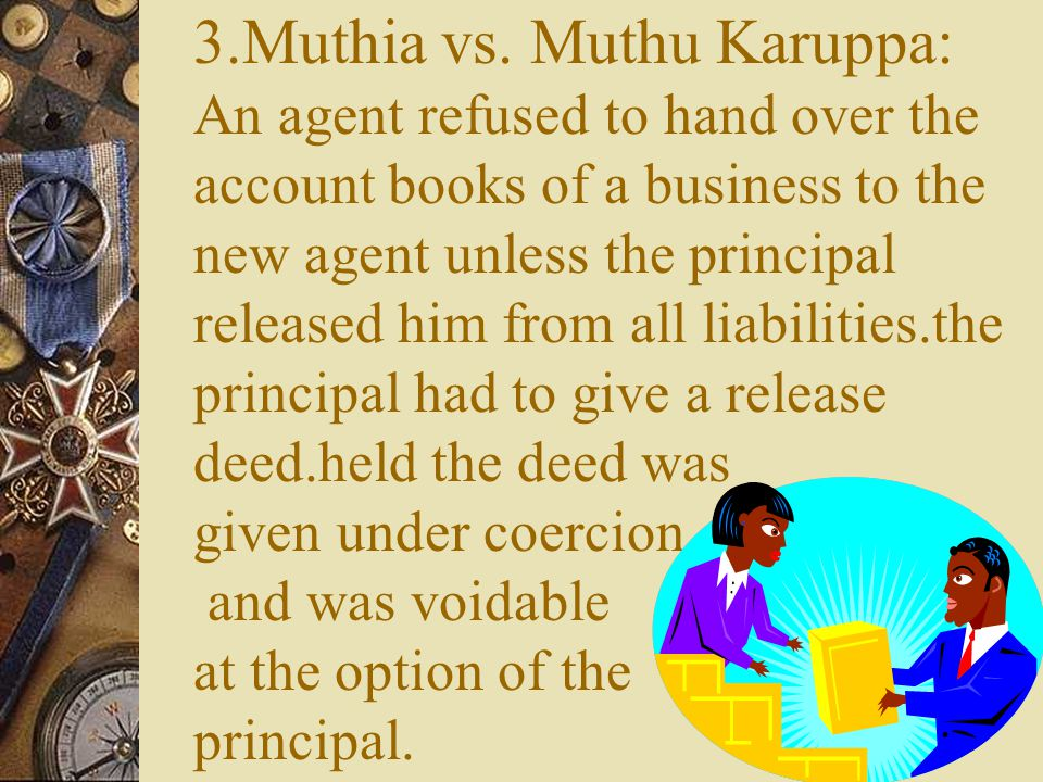 3.Muthia vs.