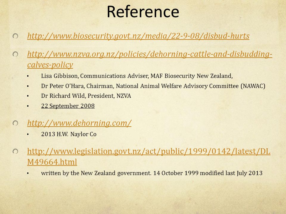 Reference http://www.biosecurity.govt.nz/media/22-9-08/disbud-hurts
