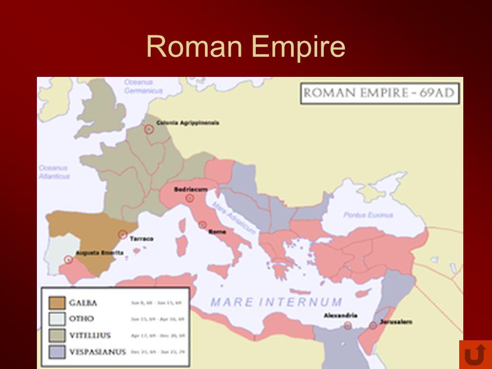 Roman Empire 1up.com
