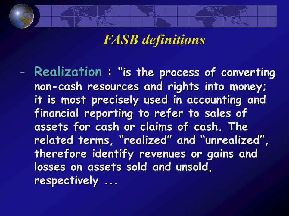 Accounting Theory ( 6th edition) Wolk, Dodd & Tearney