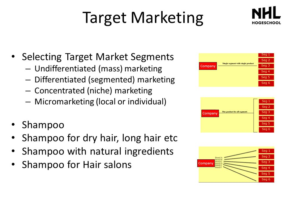 selecting a global target market strategy Marketing segmenting and targeting markets  step 5-selecting target markets  undifferentiated targeting strategy relates to global market standardization .