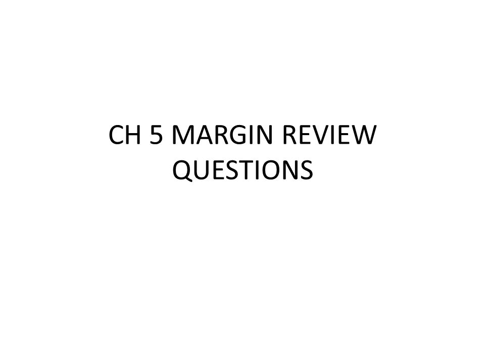 ch 15 16 margin questions 15, 16, 17 3a, 4a, 5a 3b, 4b, 5b 7 explain the difference between a merchandising and a manufacturing balance sheet questions chapter 19 (continued) 8.