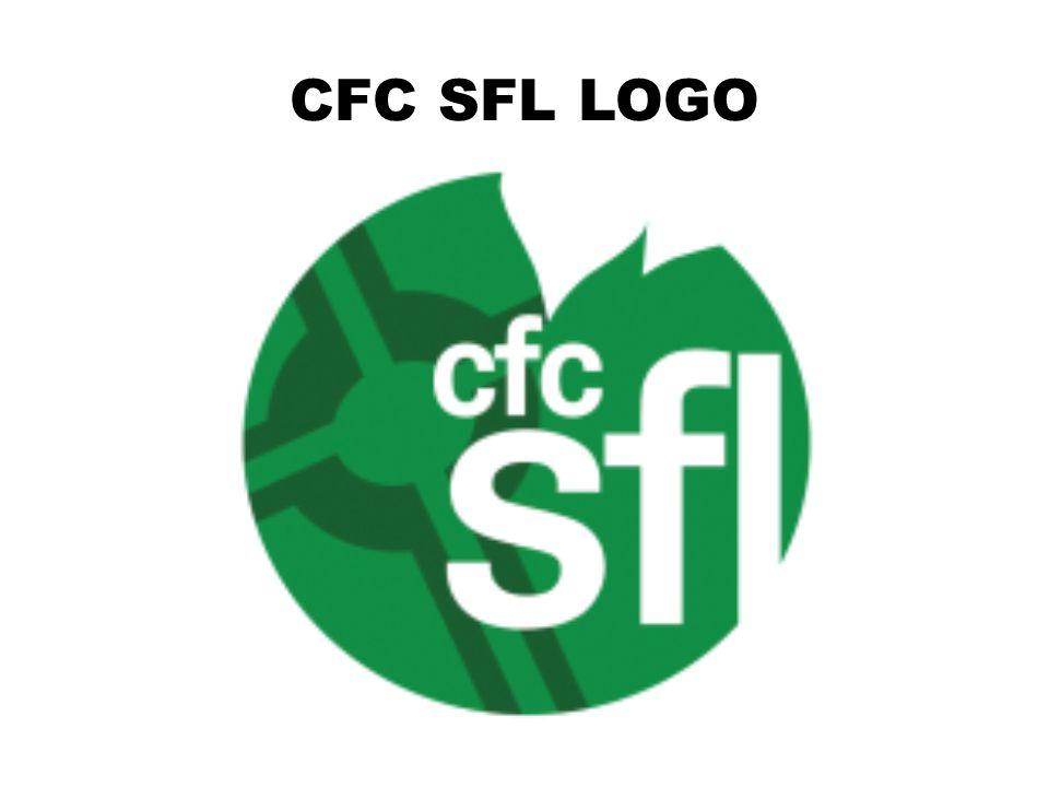 CFC SFL LOGO