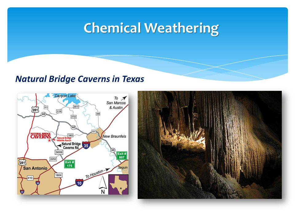 weathering erosion amp deposition ppt video online download