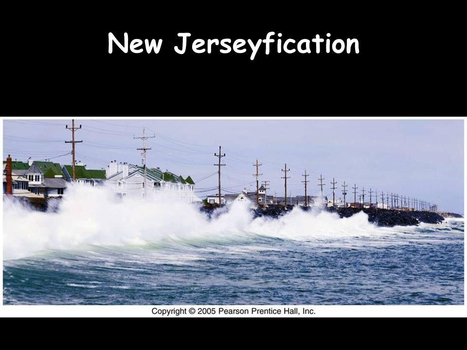 New Jerseyfication
