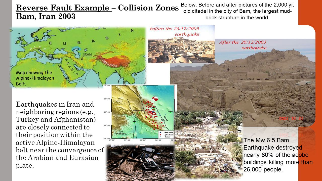 Earthquakes chapter ppt video online download 12 reverse gumiabroncs Gallery
