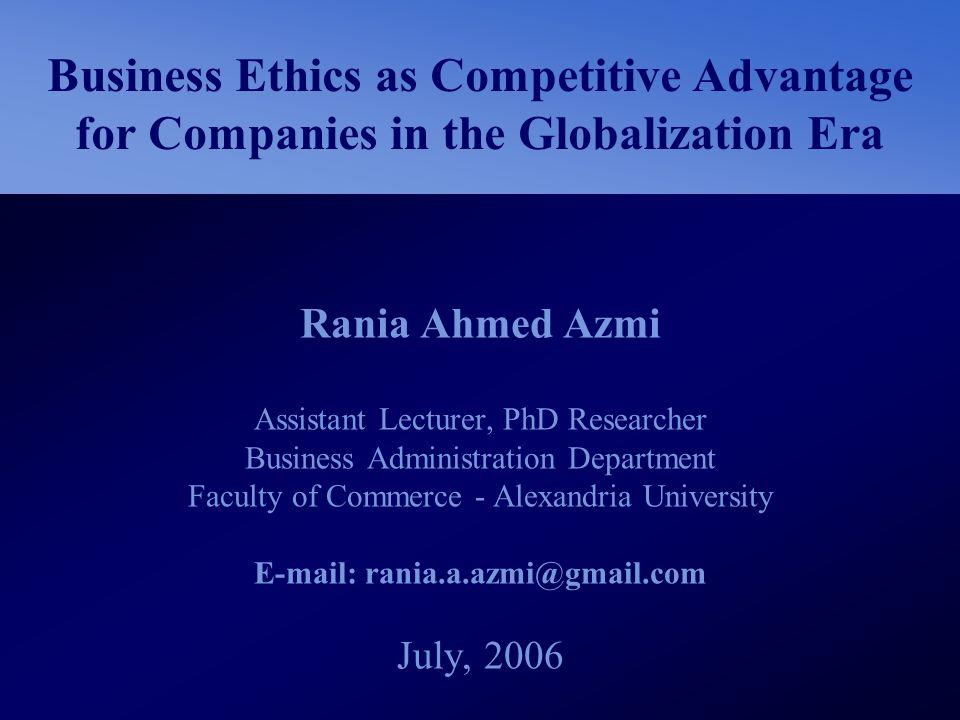 E-mail: rania.a.azmi@gmail.com