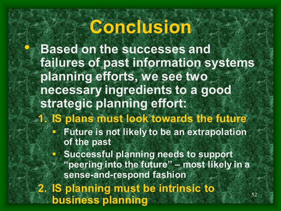 """what it strategy would you recommend based on royal dutch shell group s scenarios Scenario planning: a tool for strategic thinking  """"integrating scenarios into strategic planning at royal dutch/shell  scenarios and corporate strategy ."""