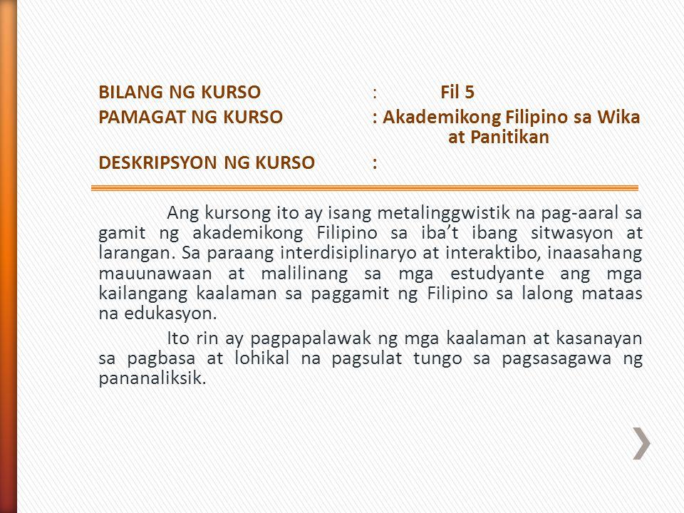 tuntunin sa pagbasa Ang kasanayang pasalita, kahit sa mga klase ng pagbasa sa isang ulat pa rin ni   tuntunin sa paggamit ng iba't ibang bahagi ng pananalita itinuturo rin ang.