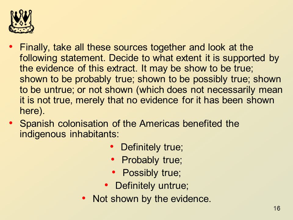 Not shown by the evidence.