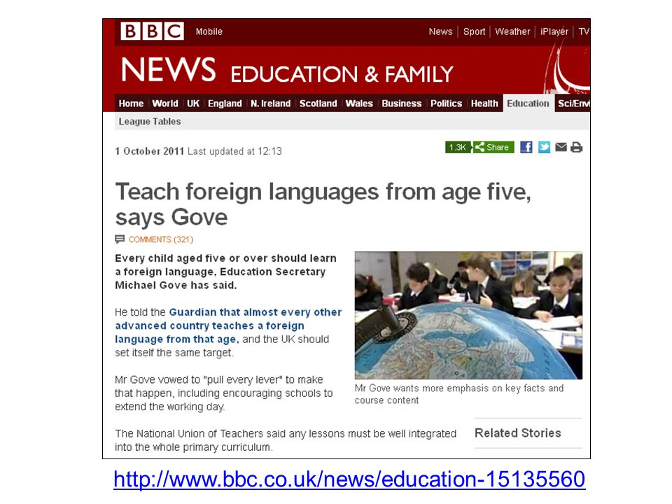 http://www.bbc.co.uk/news/education-15135560