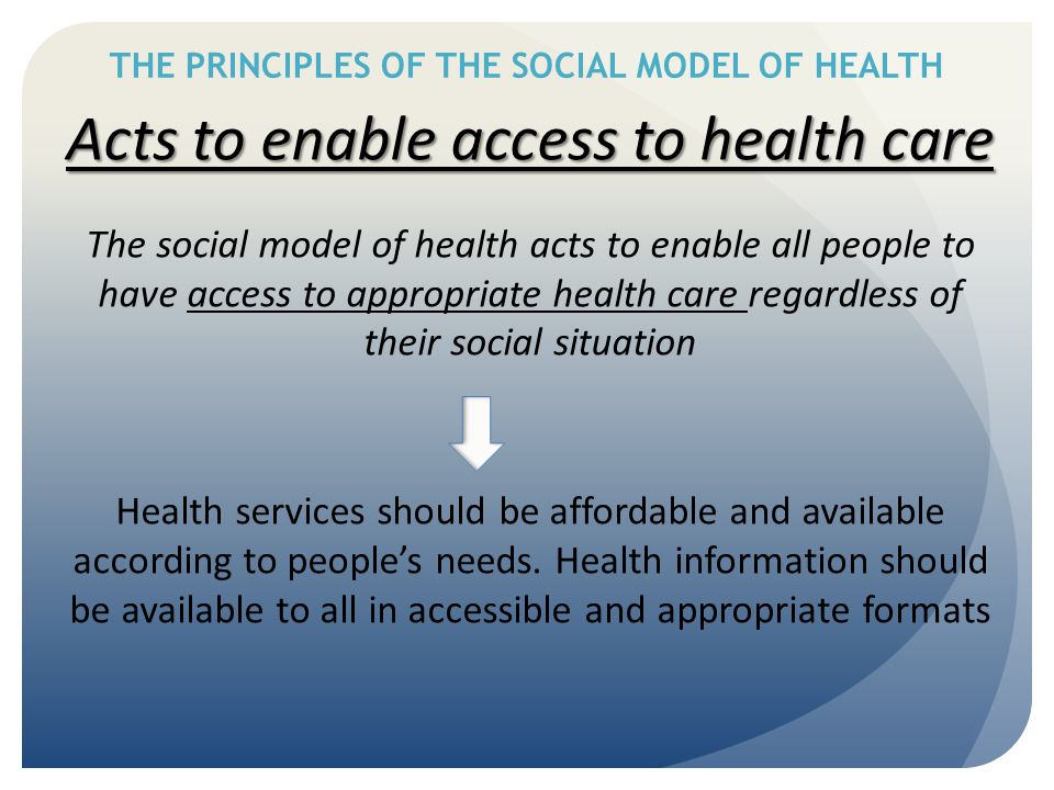 Unit 2 Principles of Health Social Care Practice Assignment