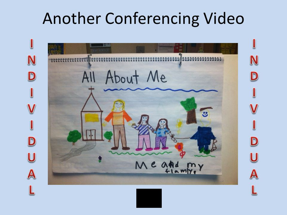 Another Conferencing Video