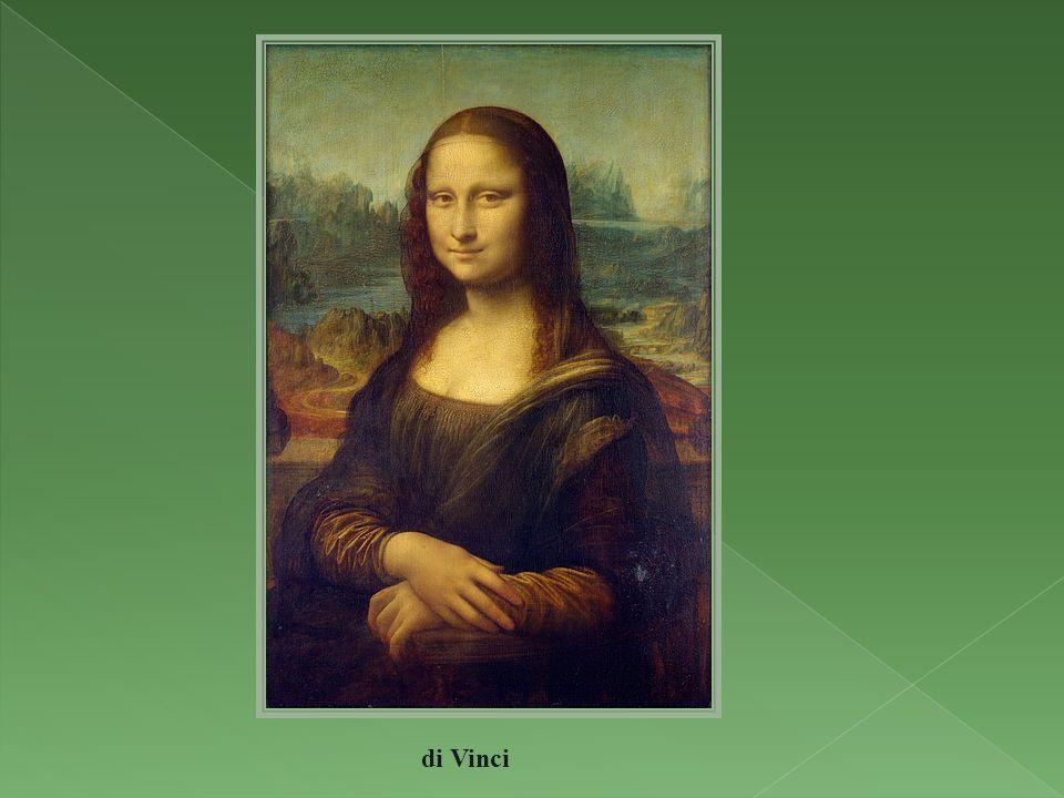 di Vinci