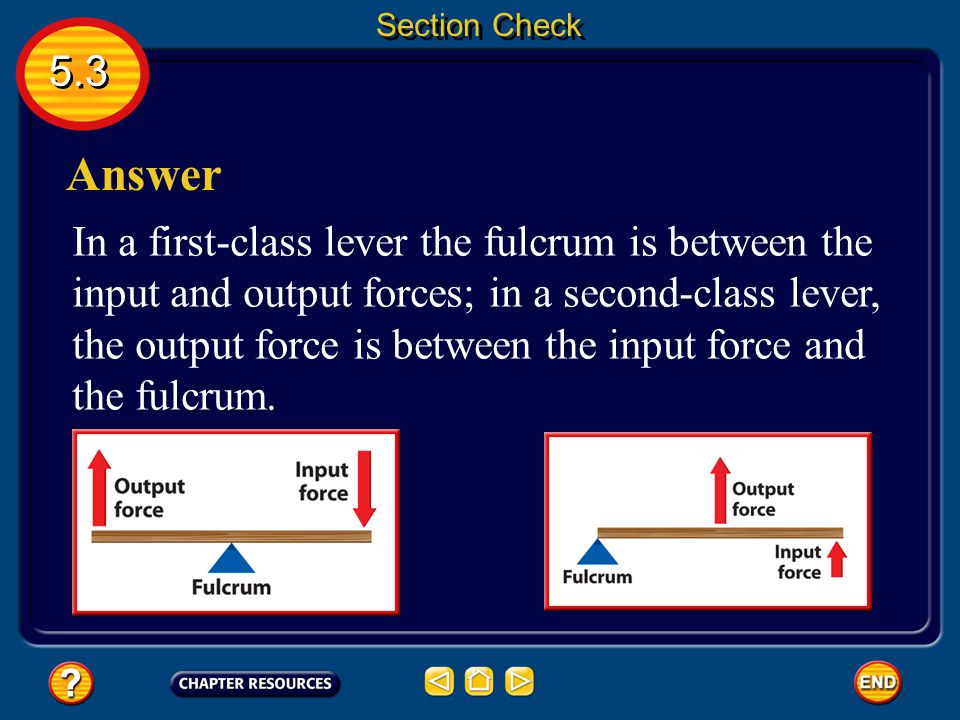 Section Check 5.3. Answer.
