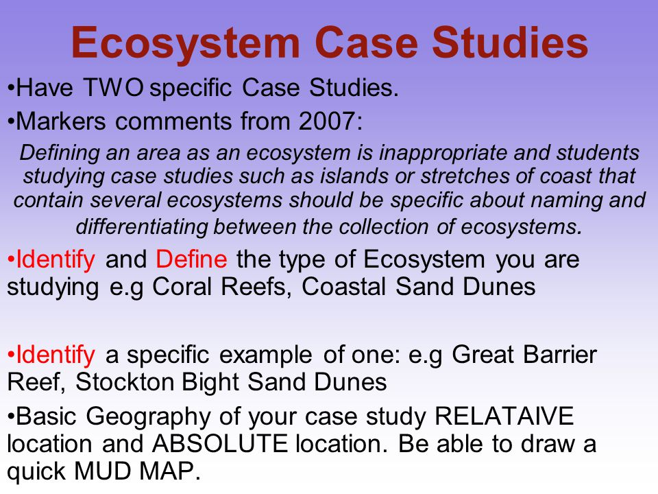 case study great barrier reef Coral reefs- great barrier reef what are coral reefs a reef is a ridge that is located close to the surface of oceans and seas they could be rocks, sand, or even human made ones like ships.