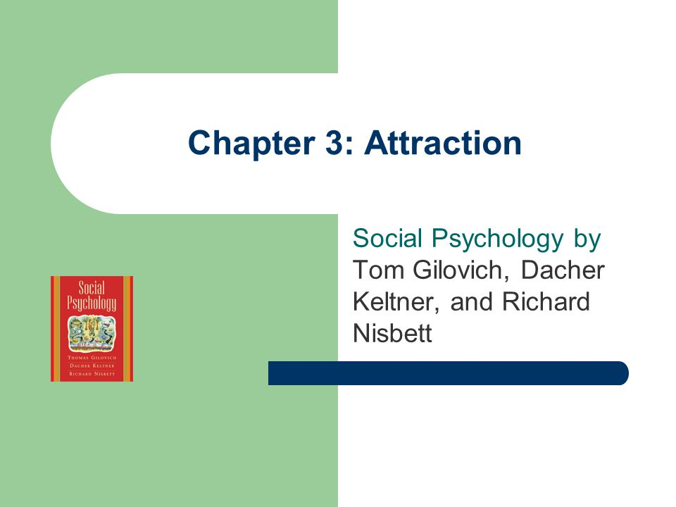 social psychology in action presentation Teaching social psychology lecture notes and outlines : share presentation on social behaviourism and social exchange theory - from leonor gimeno giménez.