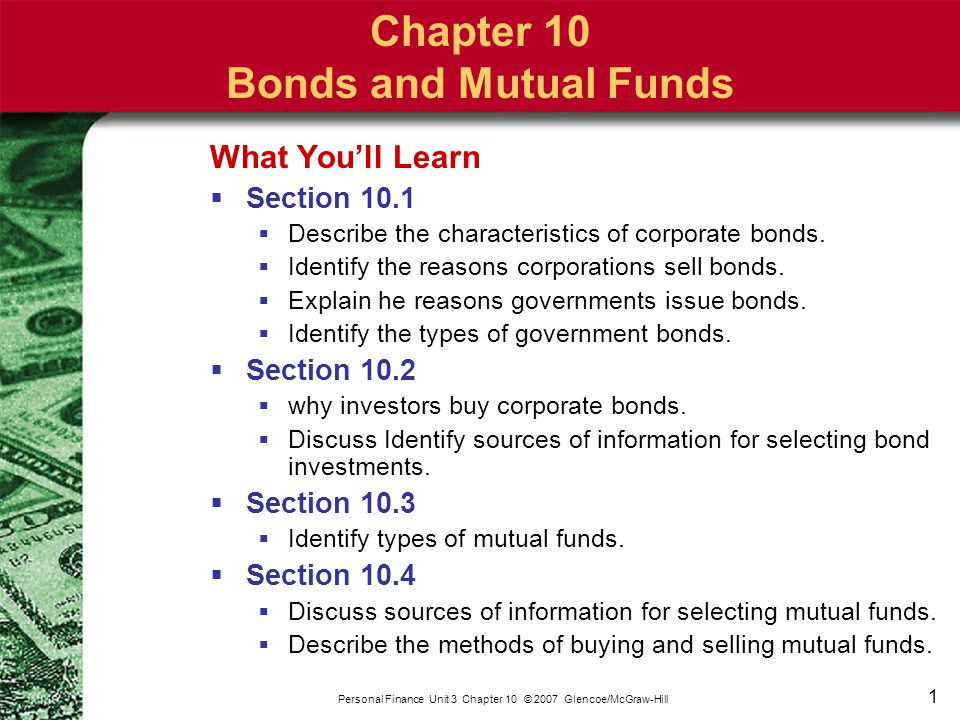 Mutual Funds Q: I have about $50 a month to invest. What is a good investment choice for me