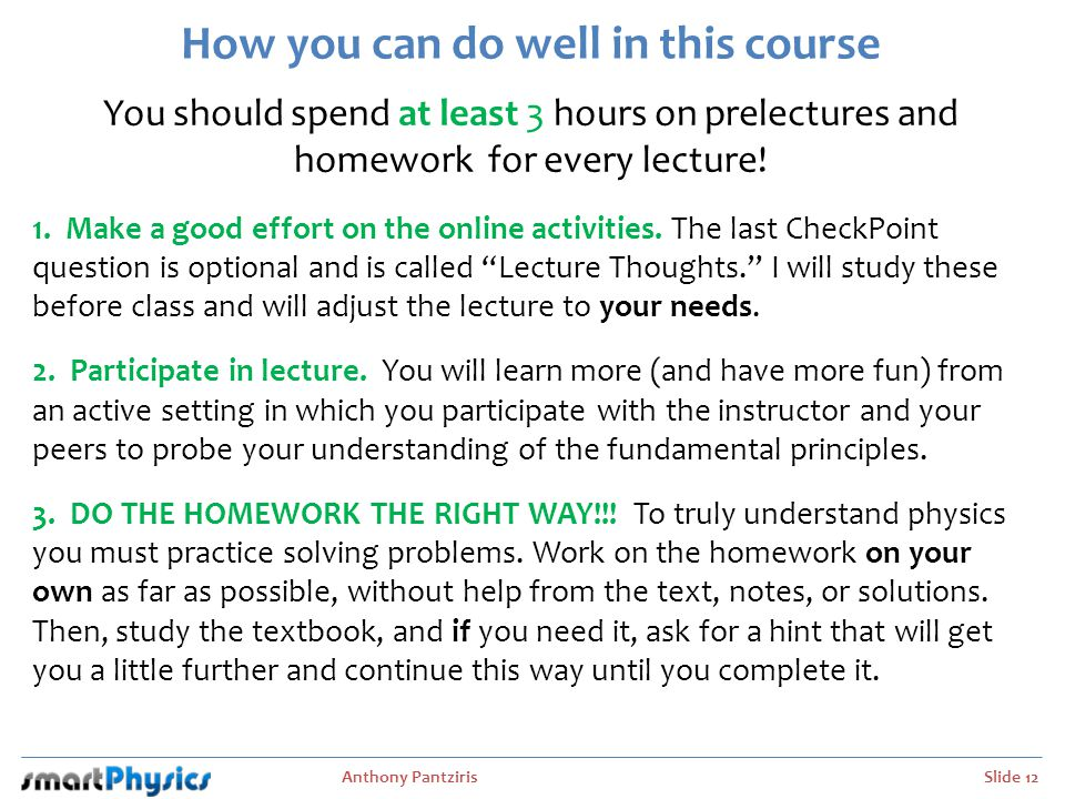 physic homework help Looking for best physics homework help, please click here physics deals with natural science which based upon measurement , experiments and mathematical analysis finding quantitative physical laws.