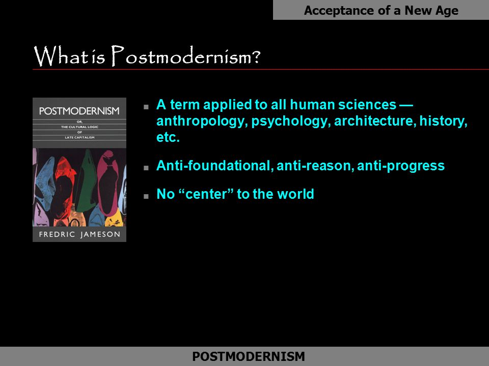 a new personal understanding of anthropology In anthropology 1 by martin so¨kefeld this understanding of non- cial environment in which and through which personal.