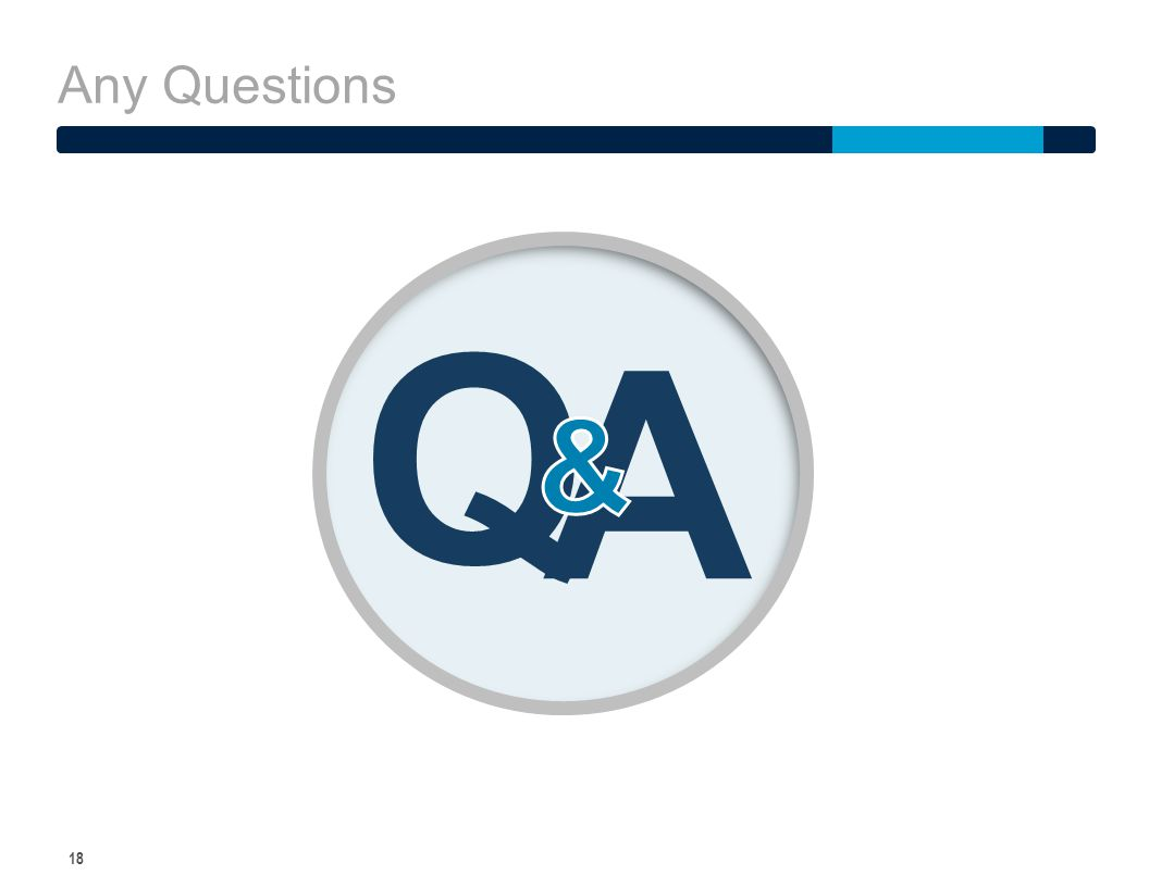 Any Questions Q. A. & Does anyone have any questions about how the Life Insurance in Retirement Planning concept works