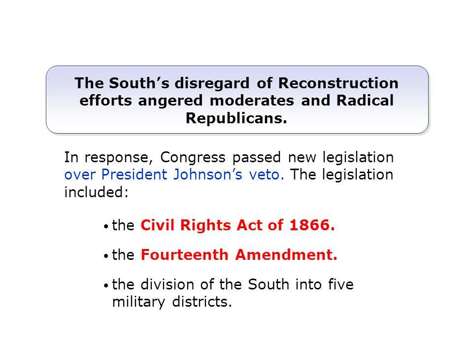the Fourteenth Amendment.
