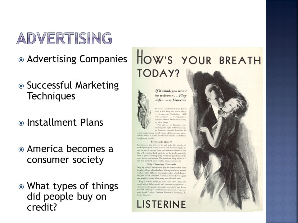 Advertising Advertising Companies Successful Marketing Techniques