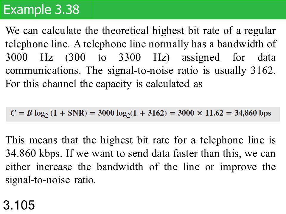 Example 3.38