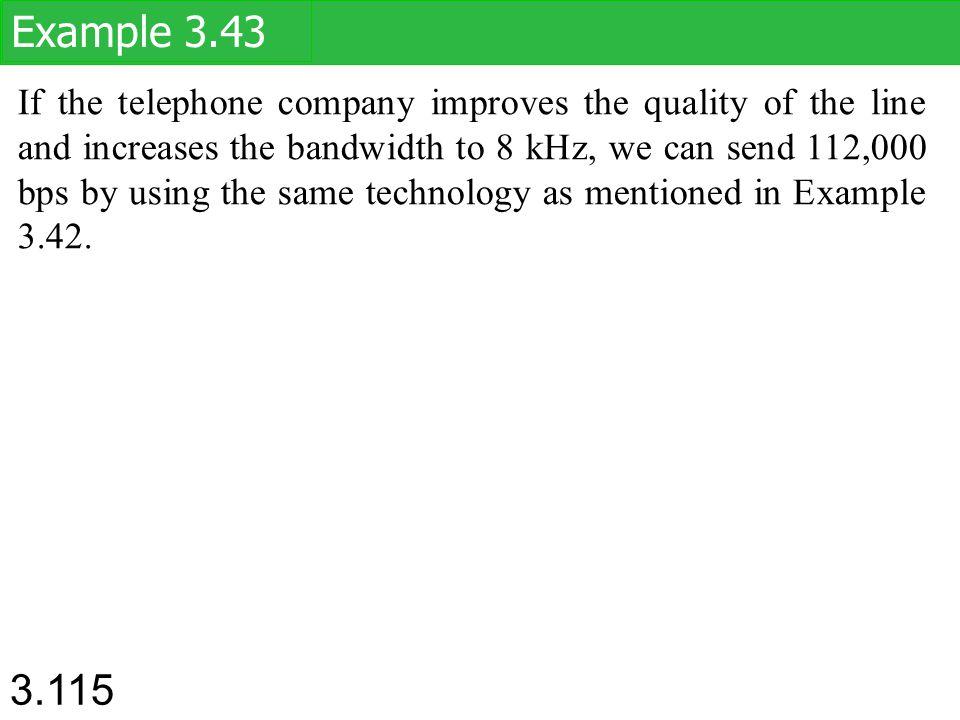 Example 3.43