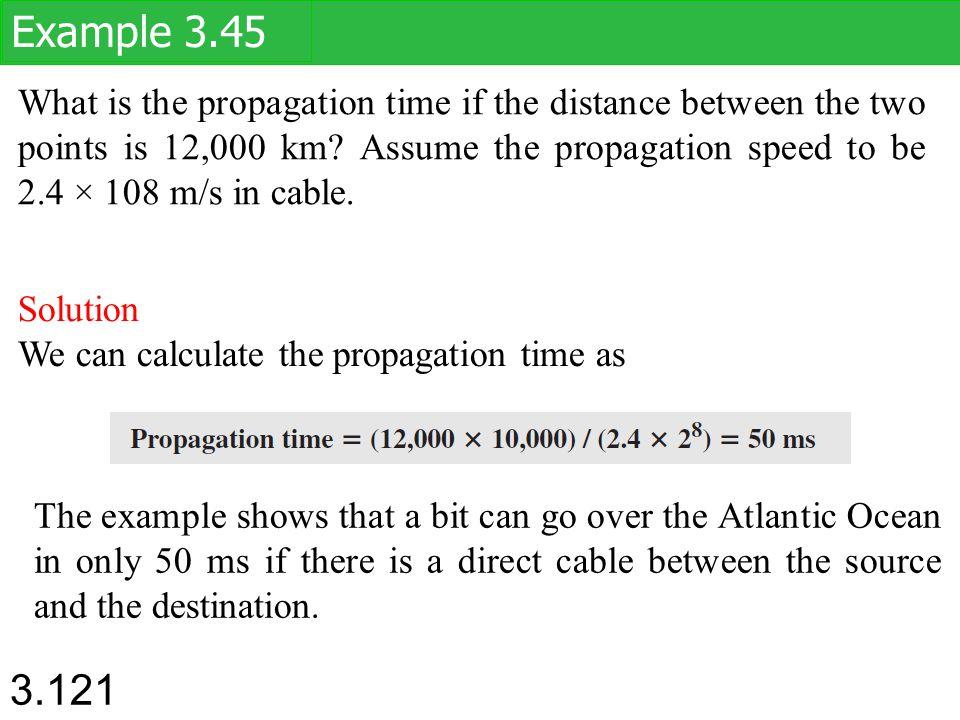 Example 3.45