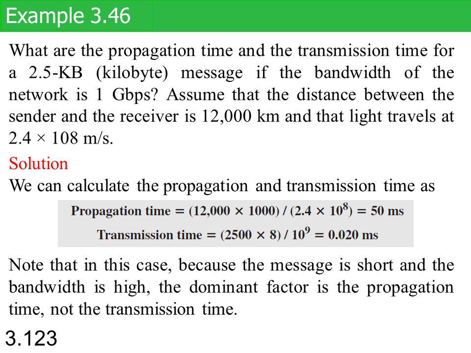Example 3.46