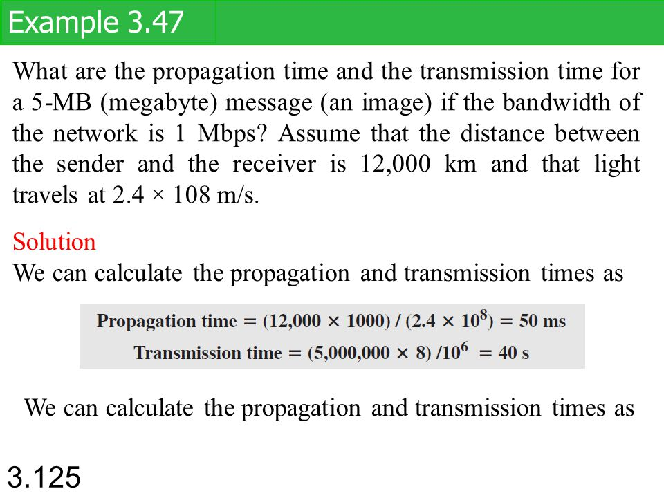 Example 3.47
